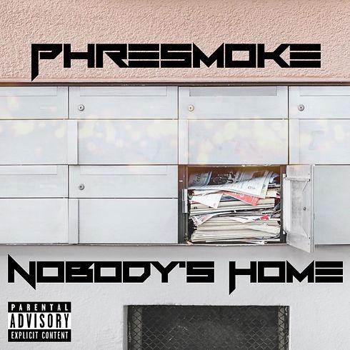 nobodys homes.jpg