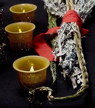 candles on altar.jpg