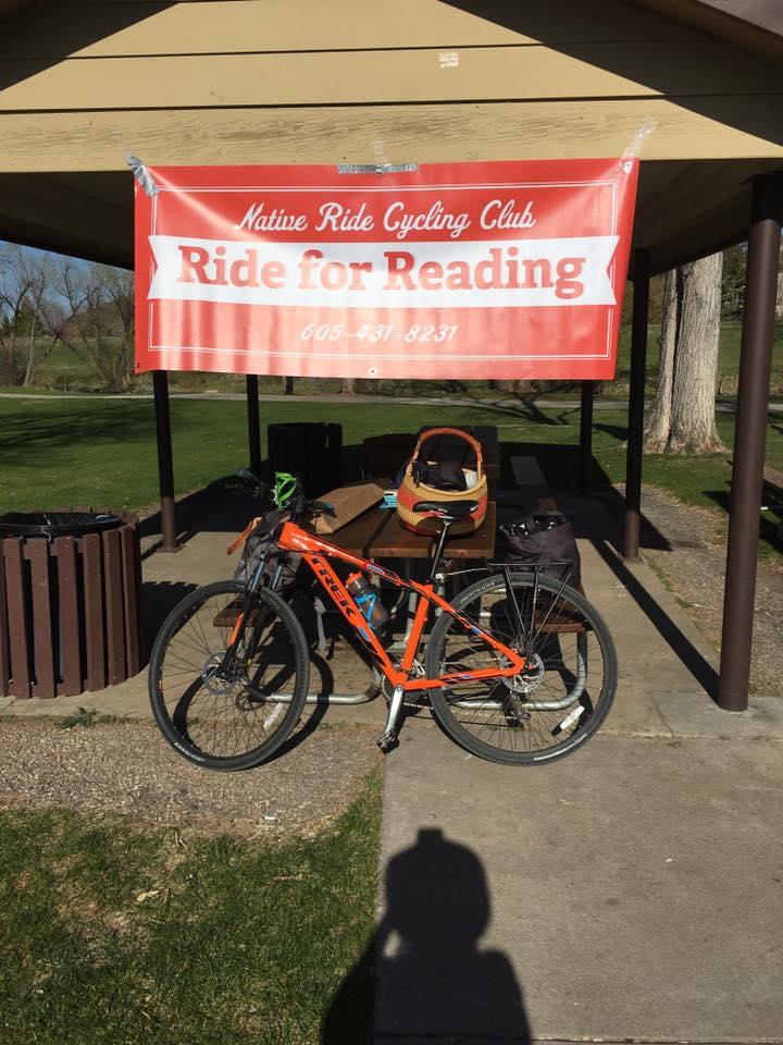 2017_RideforReading