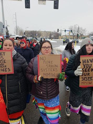 girls marching.jpg