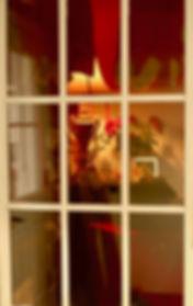 window to alter.jpg