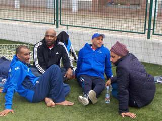 AFC_Rovinj_2015 (35).JPG