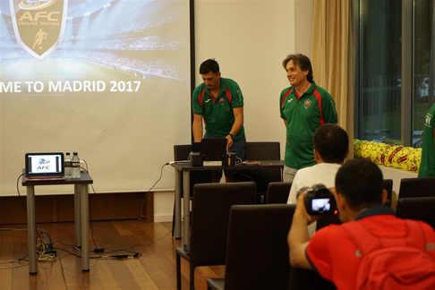 AFC_Madrid_2017 (19).JPG