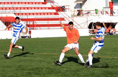 AFC_Lisbon_2011 (13).JPG