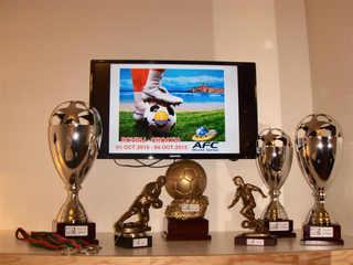 AFC_Rovinj_2015 (4).JPG