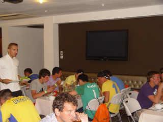 AFC_Vilamoura_2013 (31).JPG