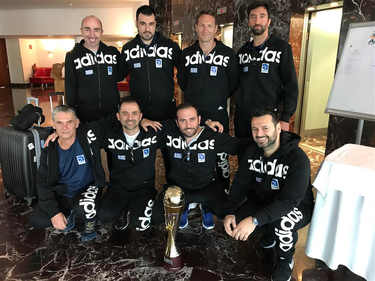 AFC_Vienna_2017 (4).JPG