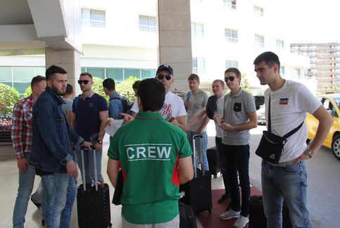 AFC_Antalya_2019 (41).JPG