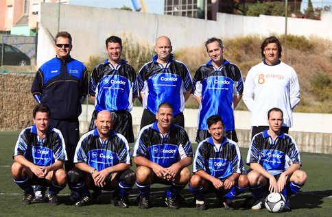 AFC_Lisbon_2011 (50).JPG