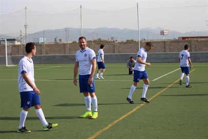 AFC_Palma_2015 (50).JPG