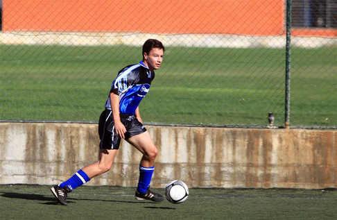 AFC_Lisbon_2011 (47).JPG