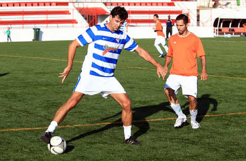 AFC_Lisbon_2011 (10).JPG