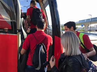 AFC_Lisbon_2018 (34).JPG