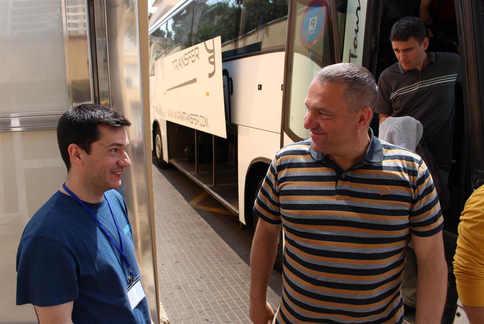 AFC_Palma_2015 (24).JPG