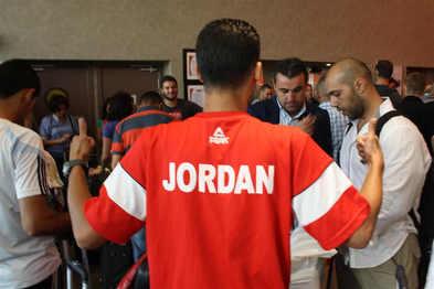 AFC_Salou_2014 (37).JPG