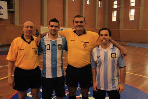 AFC_Lisbon_2013 (9).JPG