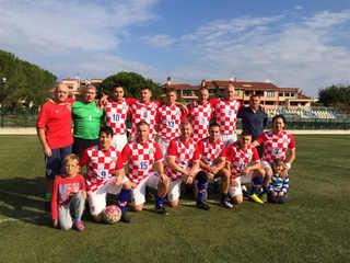 AFC_Rovinj_2015 (26).JPG