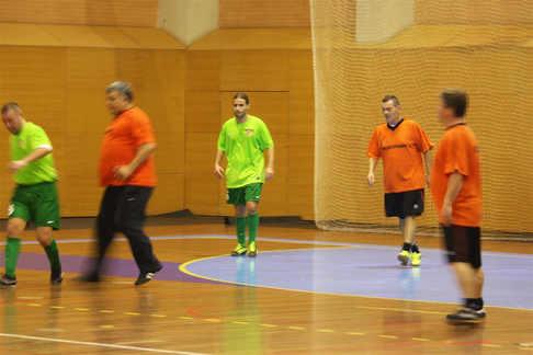 AFC_Lisbon_2013 (21).JPG