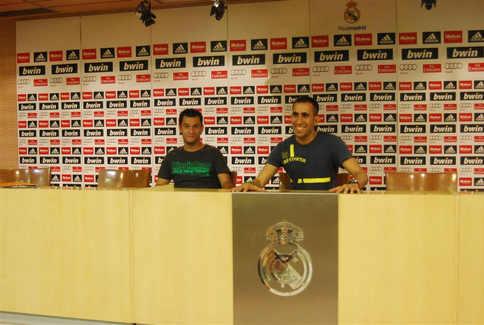 AFC_Madrid_2012 (12) .JPG