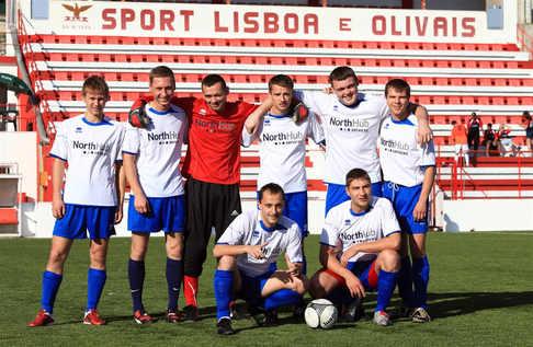 AFC_Lisbon_2011 (33).JPG