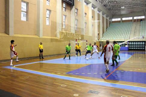 AFC_Lisbon_2013 (7).JPG
