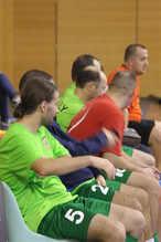 AFC_Lisbon_2013 (35).JPG