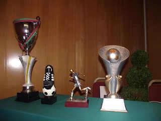 AFC_Lisbon_2011 (2).JPG