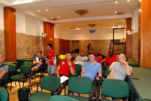AFC_Rome_2016 (33).jpg