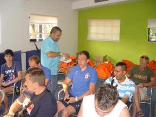 AFC_Vilamoura_2013 (18).JPG