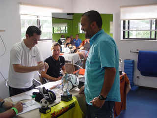 AFC_Vilamoura_2013 (13).JPG