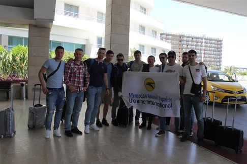 AFC_Antalya_2019 (44).JPG