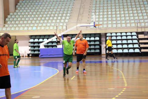 AFC_Lisbon_2013 (25).JPG