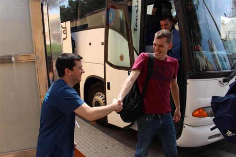 AFC_Palma_2015 (25).JPG