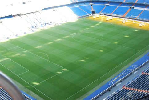 AFC_Madrid_2012 (10) .JPG