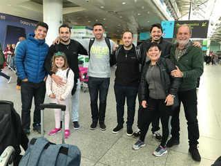 AFC_Lisbon_2018 (30).JPG