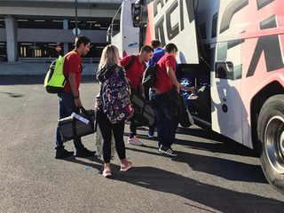 AFC_Lisbon_2018 (32).JPG