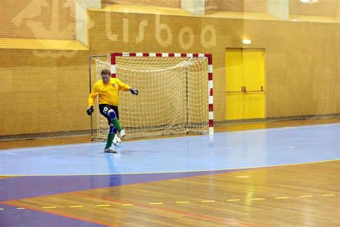 AFC_Lisbon_2013 (11).JPG