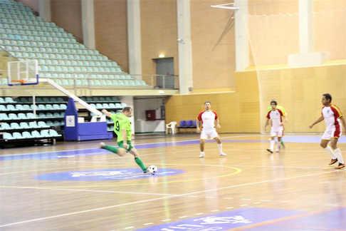 AFC_Lisbon_2013 (5).JPG