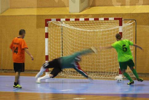 AFC_Lisbon_2013 (22).JPG