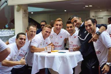 AFC_Frankfurt_2015 (2).jpg