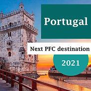 anuncio_2021_Portugal_next.jpg