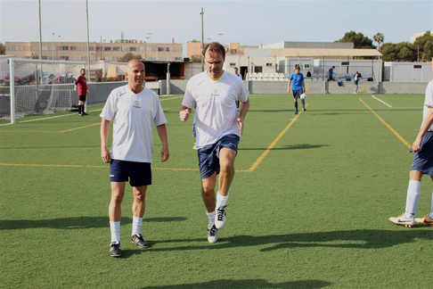 AFC_Palma_2015 (48).JPG