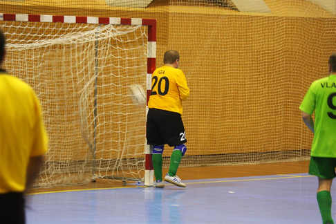 AFC_Lisbon_2013 (23).JPG