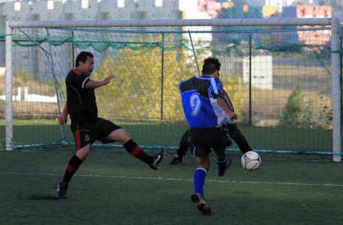 AFC_Lisbon_2011 (48).JPG