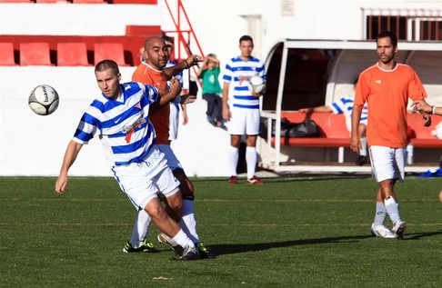 AFC_Lisbon_2011 (15).JPG