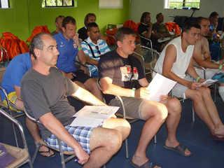 AFC_Vilamoura_2013 (11).JPG
