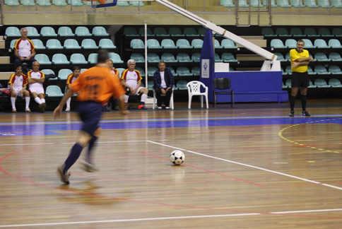 AFC_Lisbon_2013 (40).JPG