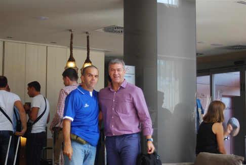 AFC_Madrid_2012 (3) .JPG