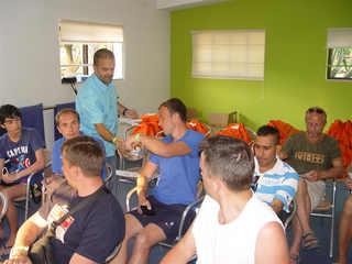 AFC_Vilamoura_2013 (17).JPG