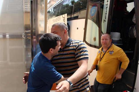 AFC_Palma_2015 (23).JPG